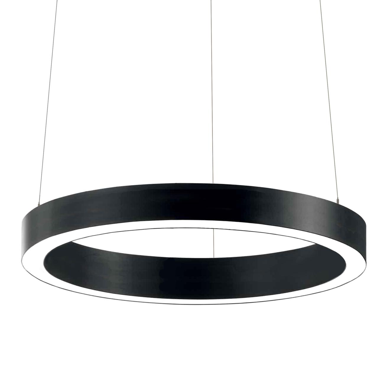 Светильник Ring 5060-1200мм. 4000К/3000К. 57W/121W купить во Владимире