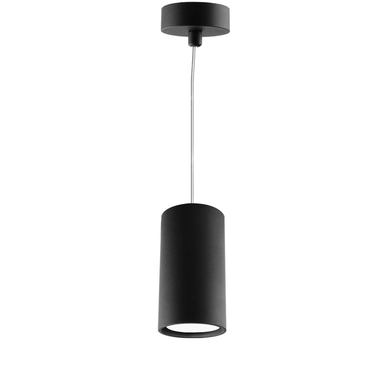 Светильник Stick 80-200мм. 4000К/3000К. 11W купить во Владимире