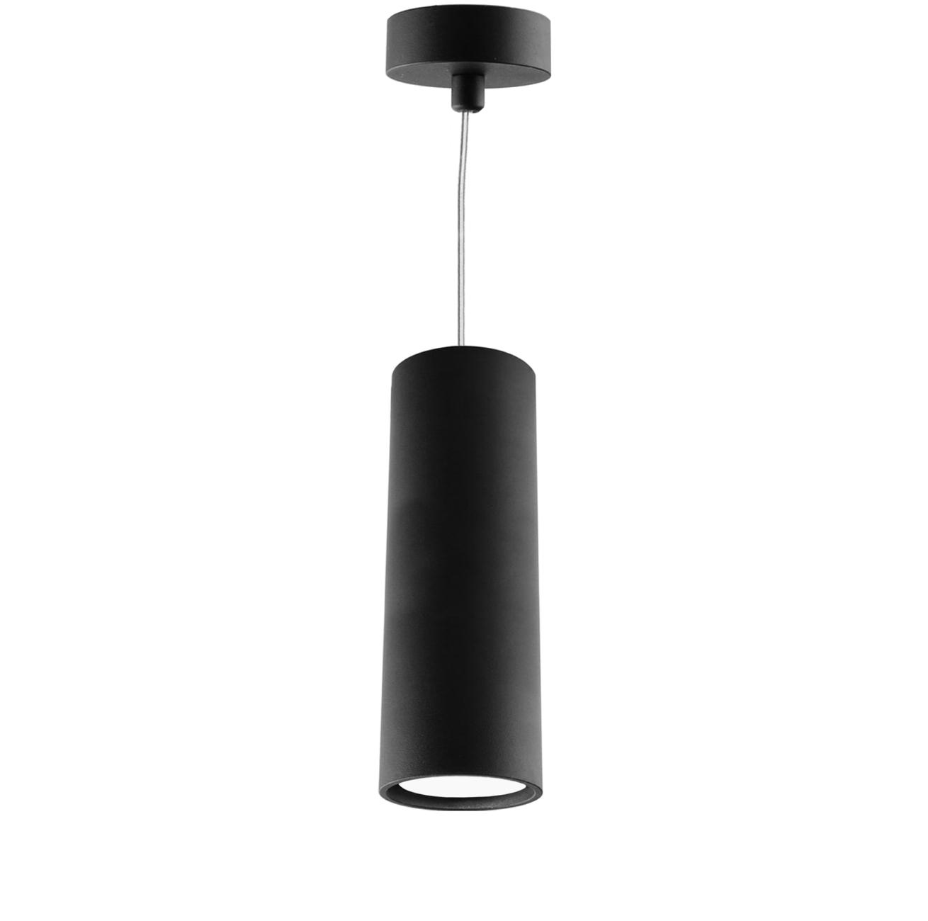 Светильник Stick 80-400мм. 4000К/3000К. 11W купить во Владимире